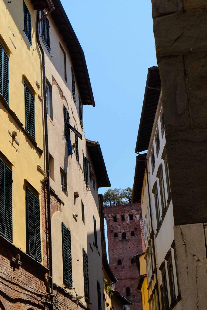 Lovely Lucca (24)