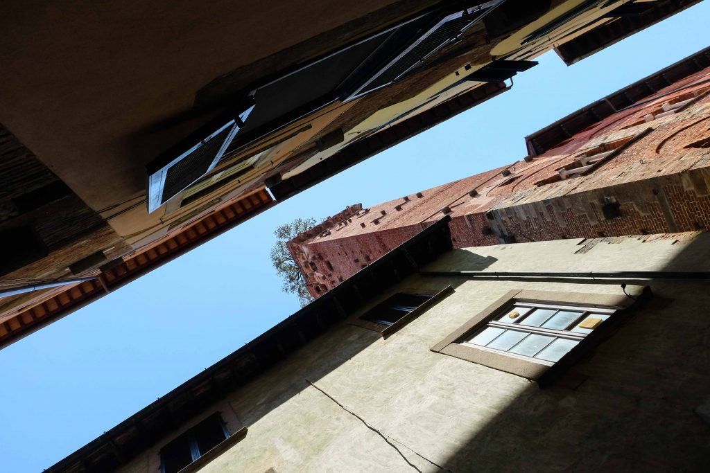 Lovely Lucca (29)