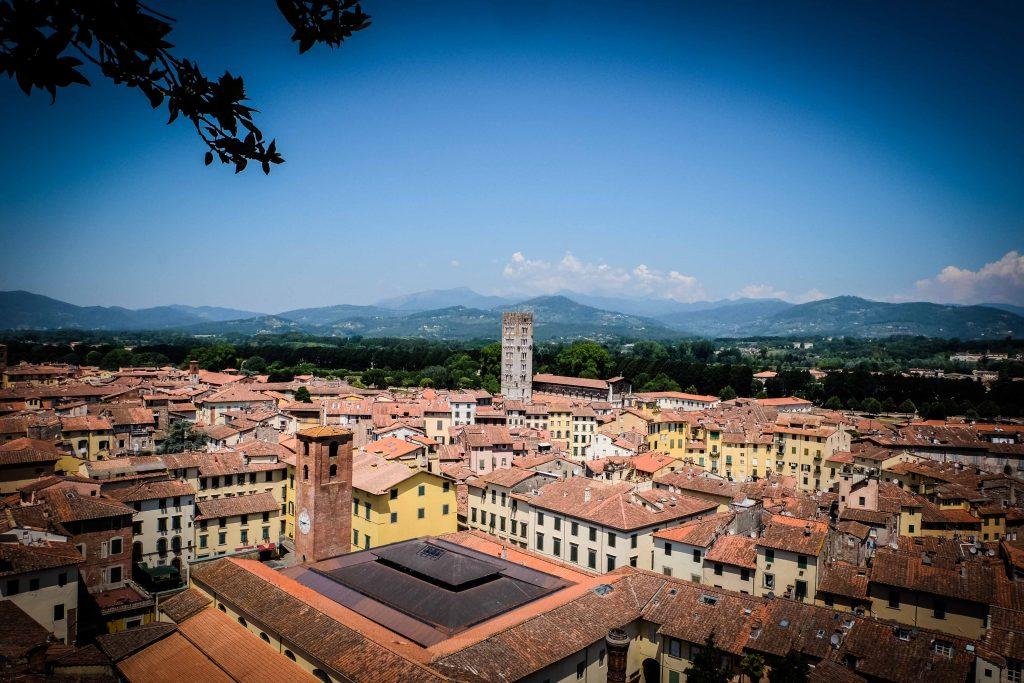 Lovely Lucca (35)