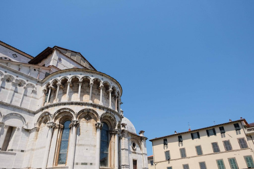 Lovely Lucca (41)