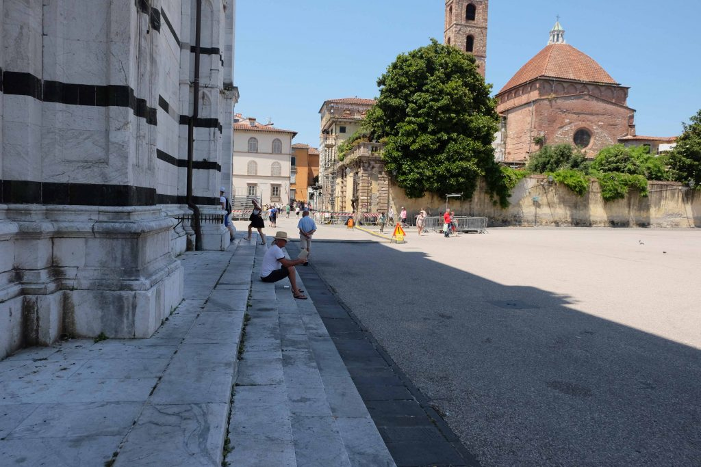 Lovely Lucca (43)