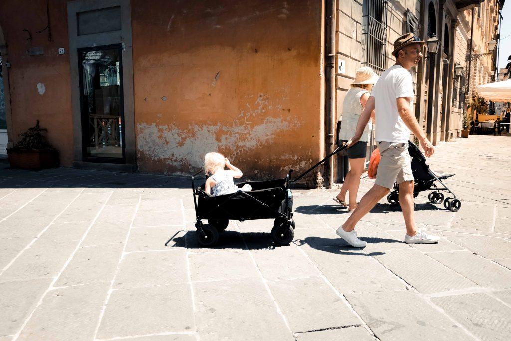 Lovely Lucca (48)