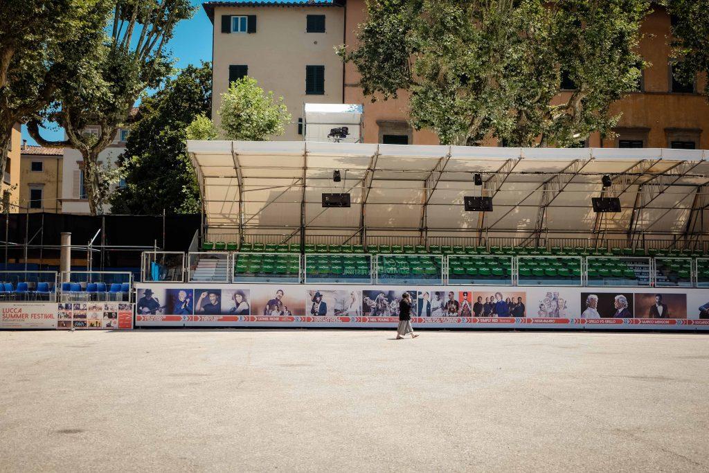 Lovely Lucca (50)