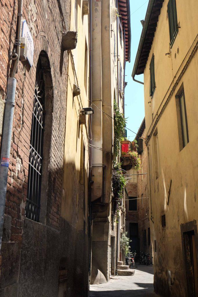 Lovely Lucca (54)