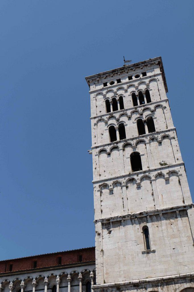 Lovely Lucca (55)