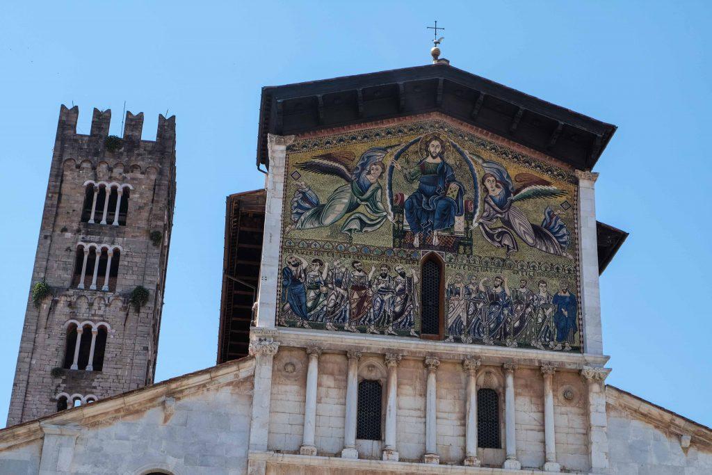 Lovely Lucca (63)