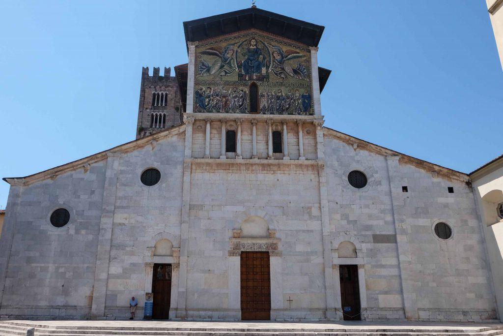 Lovely Lucca (64)