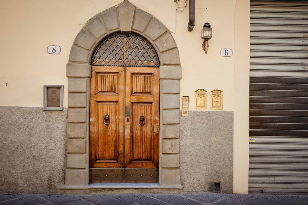 Lovely Lucca (67)