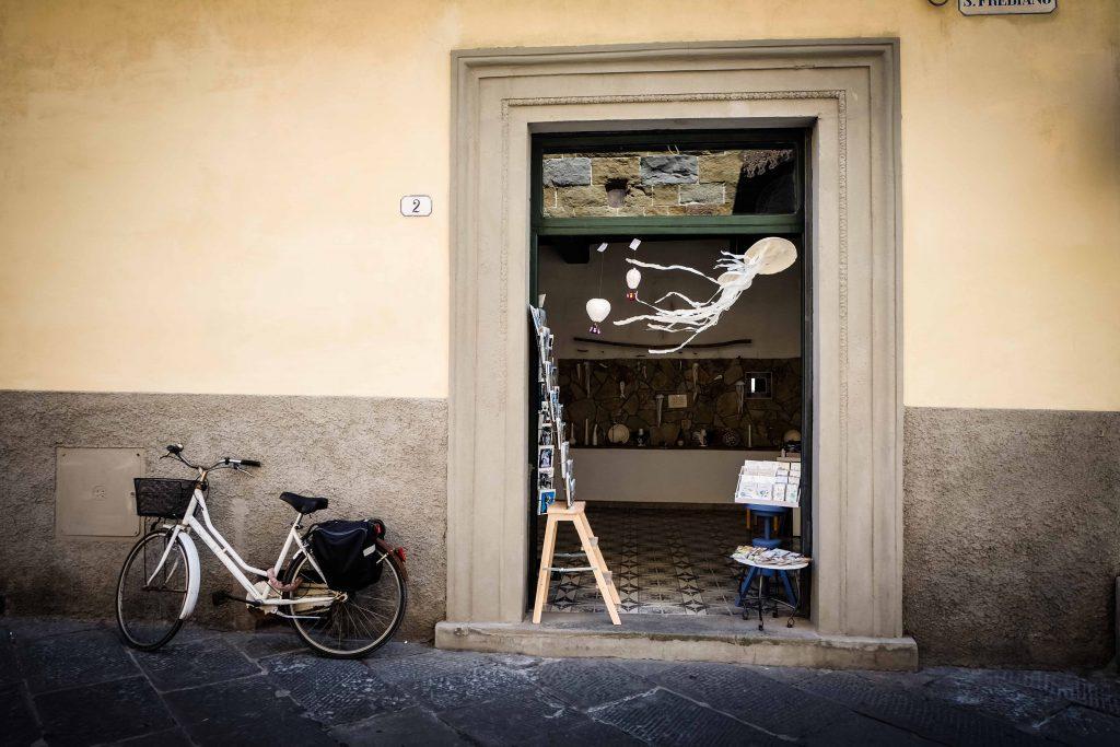 Lovely Lucca (69)
