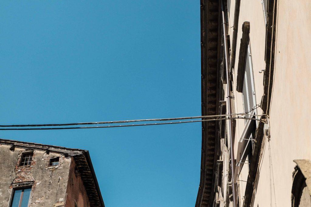 Lovely Lucca (7)