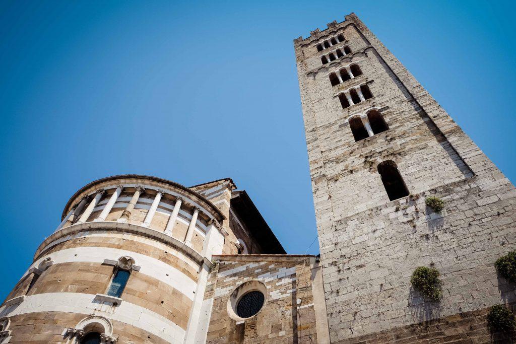 Lovely Lucca (70)