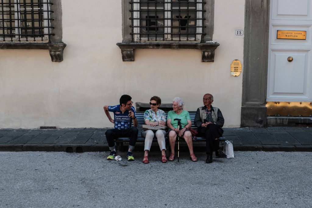 Lovely Lucca (9)