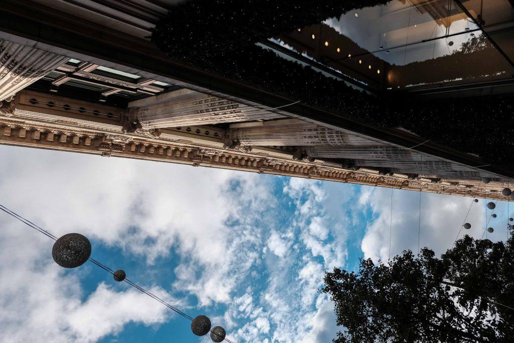 london-trip-15