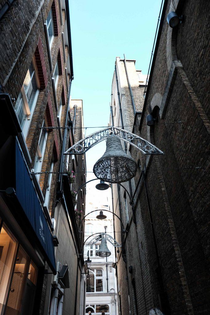 london-trip-19