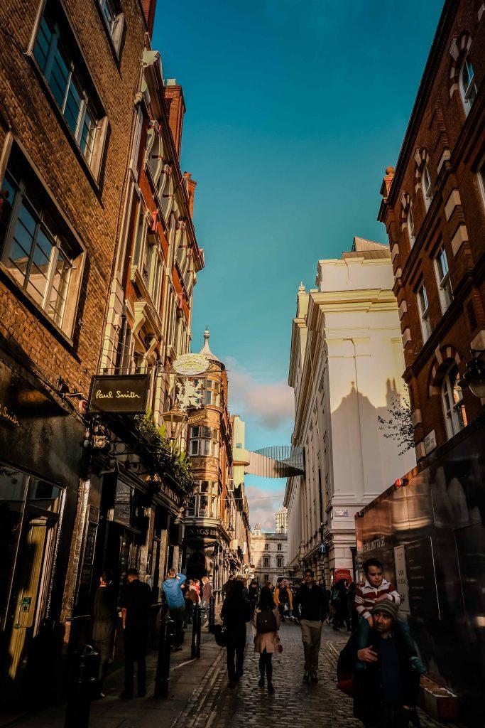 london-trip-29