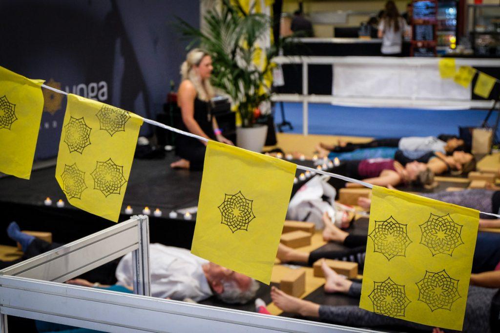 Om yoga show London (5)