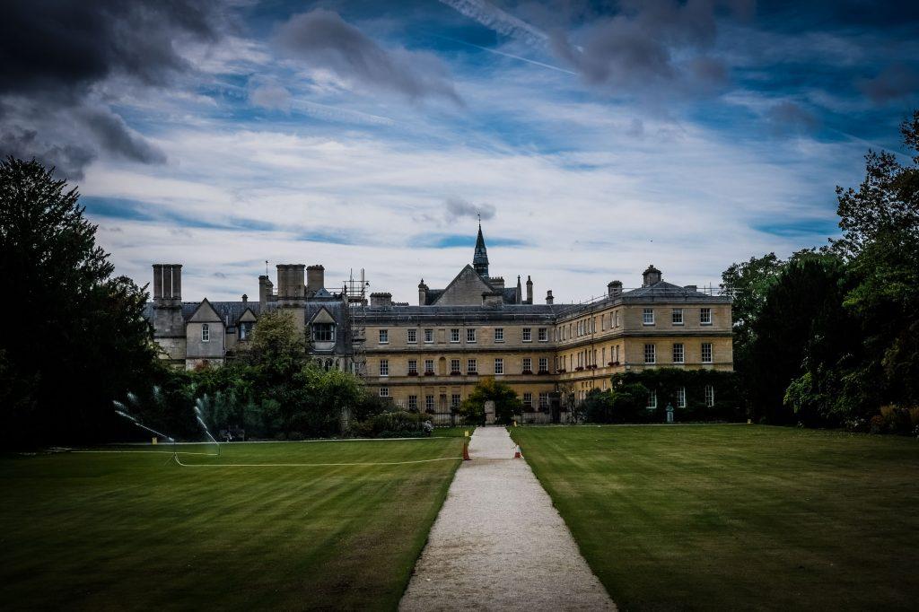 Oxford dreams (24)