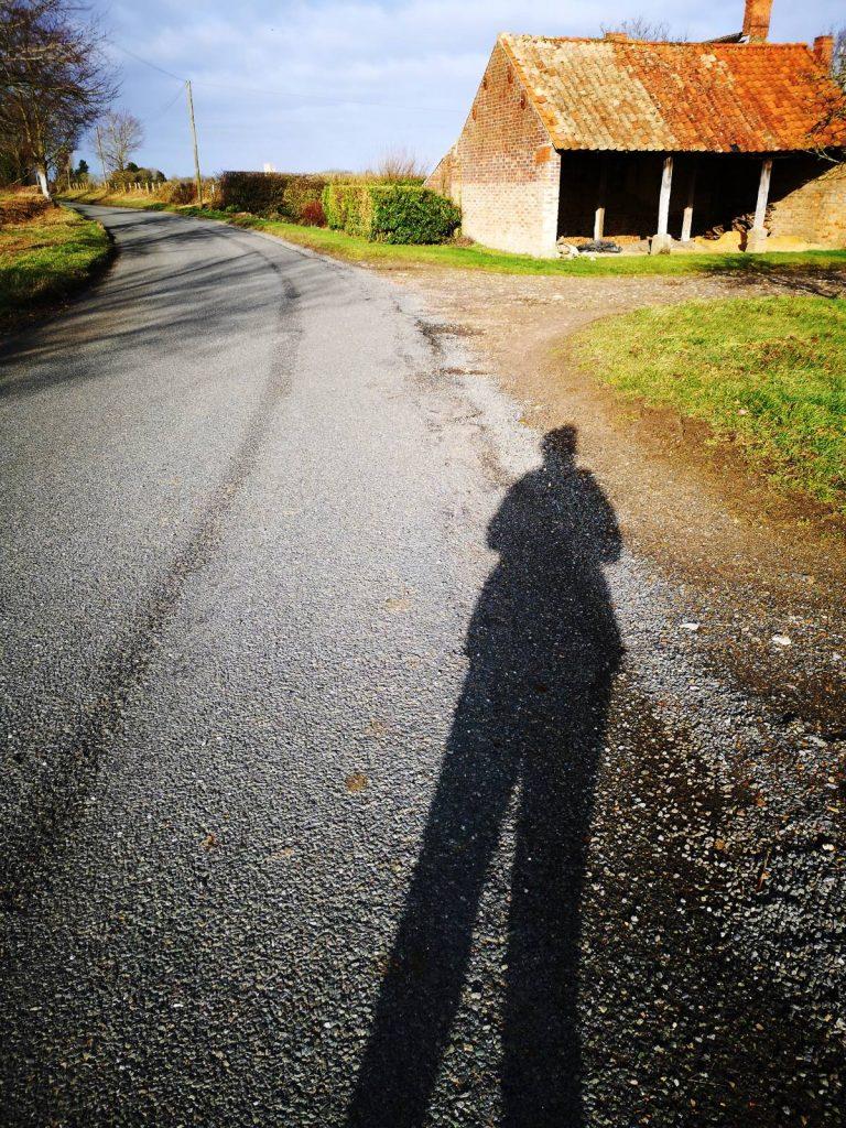 Feb morning walk129