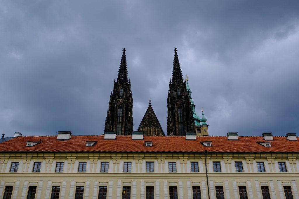 Prague sample-2