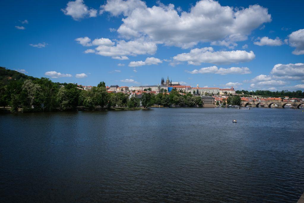 Prague sample-9