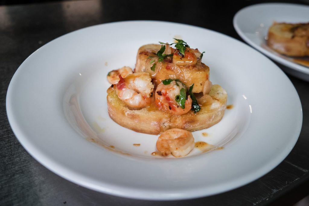 Chef Show Blog post-10