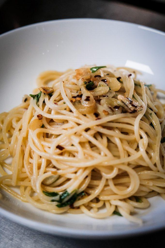 Chef Show Blog post-15