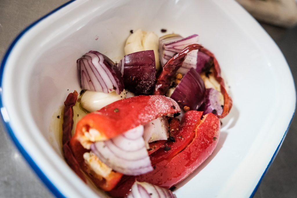 Chef Show Blog post-3