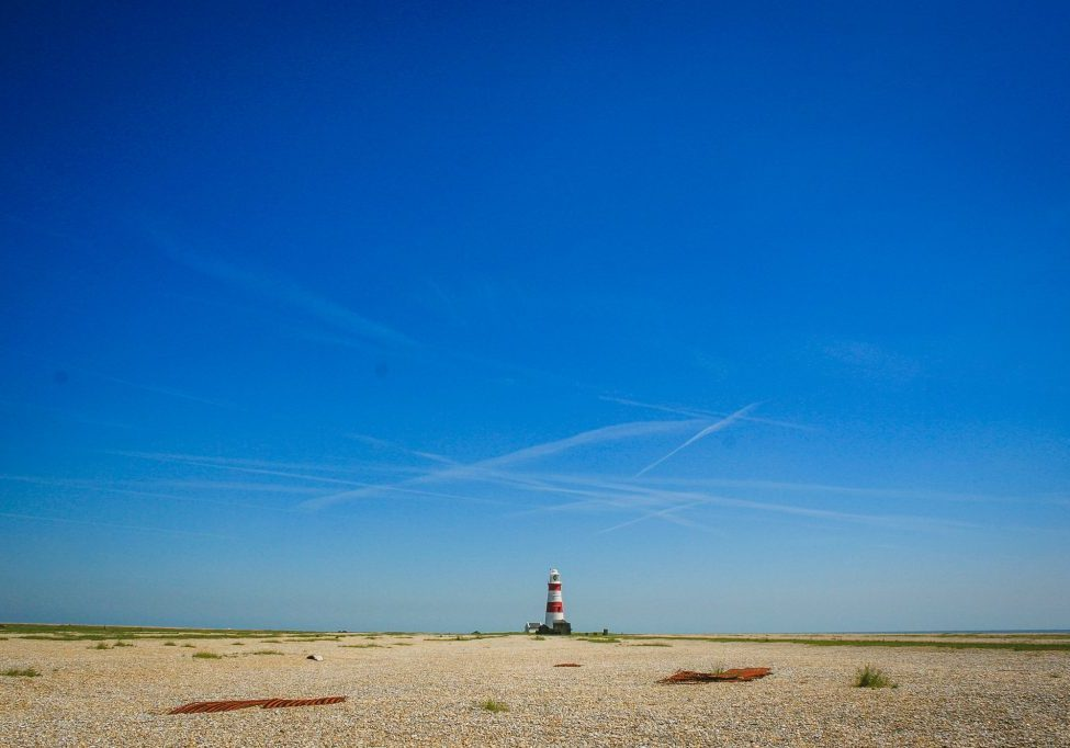 Orford Ness lighthouse-14